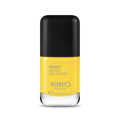 smart-nail-lacquer-58-yellow