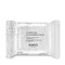 <p>Micellar cleansing face pads with charcoal</p> - CHARCOAL CLEANSING PADS - KIKO MILANO