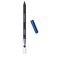Intense and smooth-gliding outer eye pencil with long wear - Intense Colour Long Lasting Eyeliner 01 - KIKO MILANO
