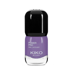Power Pro Nail Lacquer 112