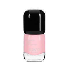 Power Pro Nail Lacquer 105