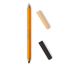 BEYOND LIMITS EYEBROW PENCIL DUO 04