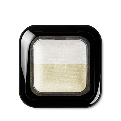 bright-duo-baked-eyeshadow-08-pearly-snow-golden-shell