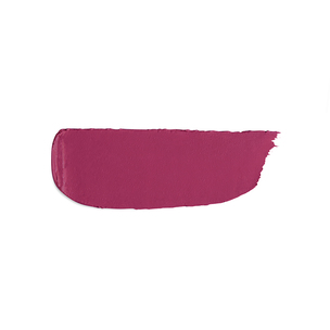 <p>Komfort-Lippenstift mit mattem Finish</p> - NEW GREEN ME MATTE LIPSTICK - KIKO MILANO