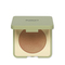 <p>Compact highlighter</p> - NEW GREEN ME HIGHLIGHTER - KIKO MILANO
