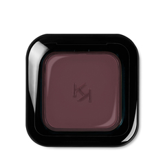 High Pigment Wet And Dry Eyeshadow 39