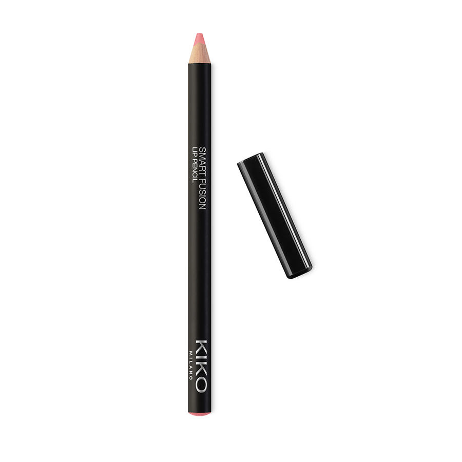 Smart Fusion Lip Pencil 506 KIKO