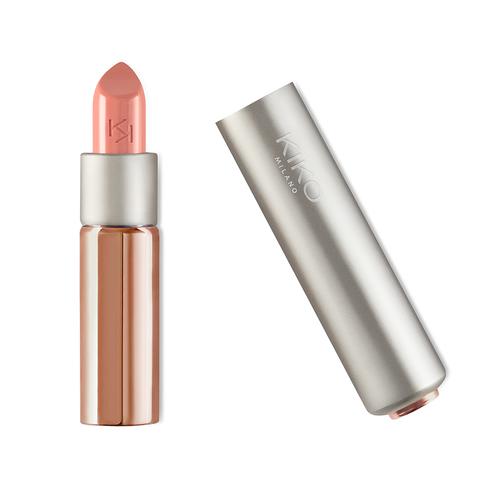 Cremiger Lippenstift   Glossy Dream Sheer Lipstick   Kiko Milano