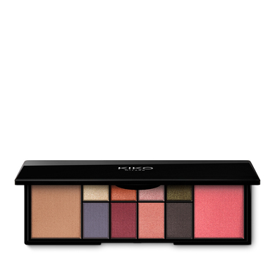 smart-eyes-and-face-palette-03-trendy-temptations