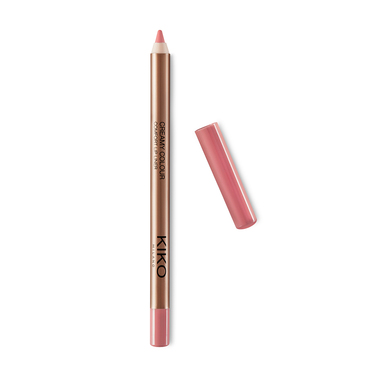 creamy-colour-comfort-lip-liner-318