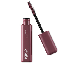 Smart Colour Mascara - 05