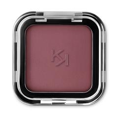 Smart Colour Blush - 12
