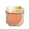 <p>Matte-finish powder blush</p> - HOLIDAY GEMS  PLUSH SUEDE BLUSH - KIKO MILANO