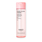 <p>Moisturising and softening toner</p> - PURE CLEAN TONER - KIKO MILANO
