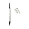 <p>Eyebrow duo with micro-precision pencil and marker</p> - TUSCAN SUNSHINE EYEBROW DUO - KIKO MILANO