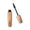 <p>Volume-enhancing active mascara</p> - NEW VOLUMEYES+ MASCARA - KIKO MILANO