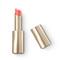<p>Moisturising radiant-finish lipstick</p> - MOOD BOOST BORN TO SHINE LIP STYLO   - KIKO MILANO