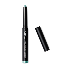 Long Lasting Stick Eyeshadow 09
