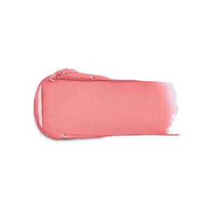 Smart Fusion Lipstick 406