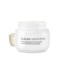 Sebum-balancing gel-cream - Shine Refine Day - KIKO MILANO