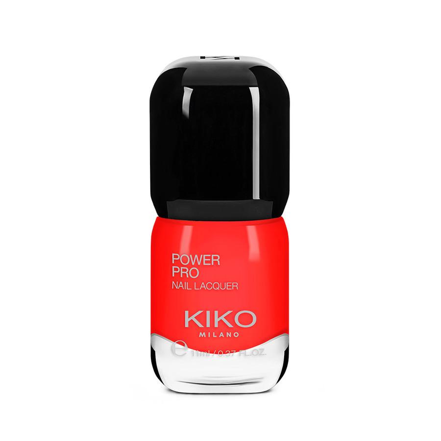 Купить Power Pro Nail Lacquer 115, KIKO