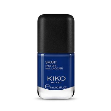 smart-nail-lacquer-30-cobalt