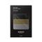 Nastro adesivo per unghie da applicare sopra lo smalto - Nail Art Glitter Tape - KIKO MILANO