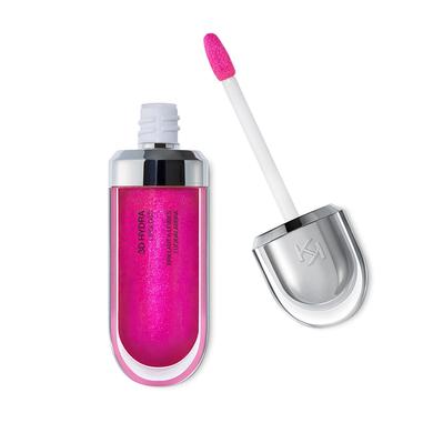3d-hydra-lipgloss-23-magenta