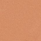 01 Natural Tan