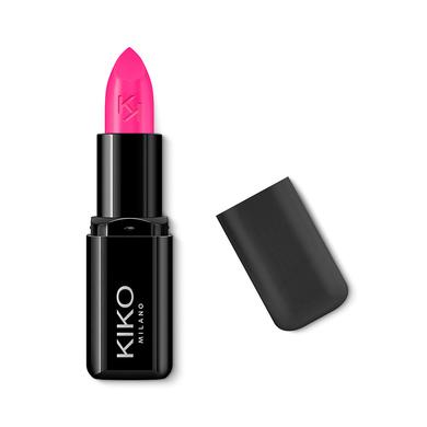 smart-fusion-lipstick-423-magenta