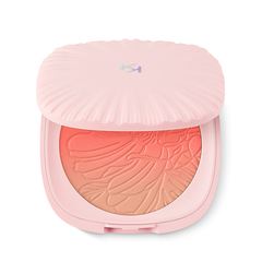 WATERFLOWER MAGIC BLUSH 01