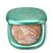 <p>Maxi silky touch baked bronzer</p> - UNEXPECTED PARADISE BRONZER - KIKO MILANO