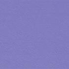 02 Lovely Lavender