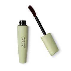 NEW GREEN ME VOLUME MASCARA 102