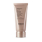 Intensivpflege-Maske mit Lifting-Effekt und Meereskollagen - Bright Lift Mask - KIKO MILANO