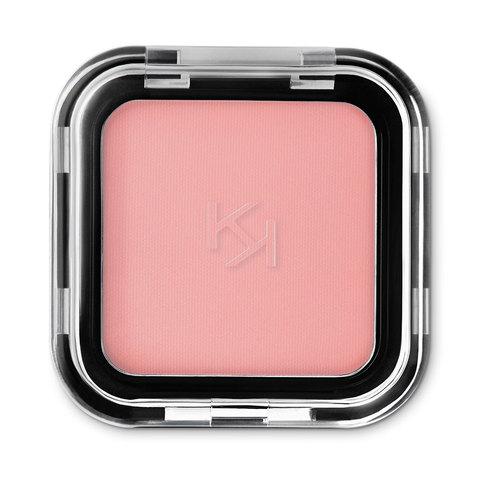 Intensiv-Rouge | Smart Colour Blush | Kiko Milano