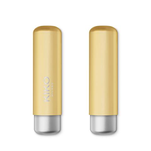 Creamy matte lipstick - KIKOiD Velvet Passion Matte Lipstick - KIKO MILANO