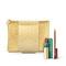 <p>Kit labbra perfette: rossetto cremoso, matita labbra e pochette</p> - HOLIDAY GEMS TIMELESS LIP KIT - KIKO MILANO