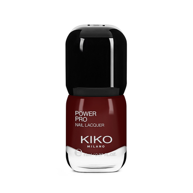 power-pro-nail-lacquer-15-wine