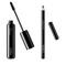 <p>Eye kit: volume-enhancing mascara and black eye pencil for the inner eye</p> - EYE KIT - KIKO MILANO