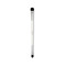 <p>Duo eye brush with synthetic fibres</p> - KONSCIOUS VEGAN DUO EYE BRUSH  - KIKO MILANO