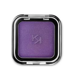 Smart Colour Eyeshadow 20