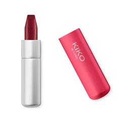 KIKOiD Velvet Passion Matte Lipstick 05