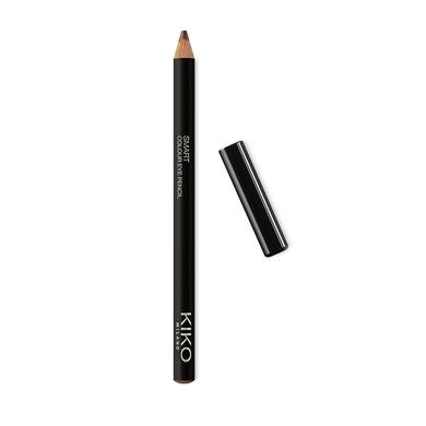 Kiko - smart colour eyepencil - 1