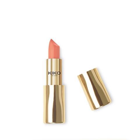 Cremiger Lippenstift   MAGICAL HOLIDAY CREAMY LIPSTICK   Kiko Milano