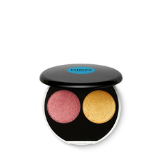 POP REVOLUTION EYESHADOW PALETTE 03