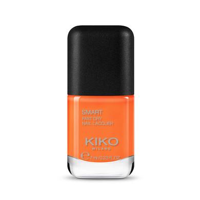 smart-nail-lacquer-62-orange