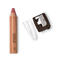 <p>Lipstick and blush pencil</p> - NEW GREEN ME LIPS & CHEEKS 101 - KIKO MILANO