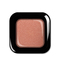 <p>Repositionable pearly-finish eyeshadow</p> - MAGNETIC STORM EYESHADOW - KIKO MILANO