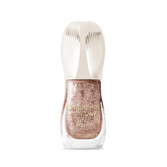 SPARKLING HOLIDAY GLITTER NAIL LACQUER 01